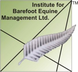Institute for Barefoot Equine Management Ltd